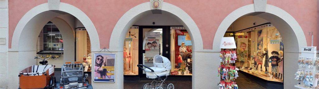 Beste Spielothek in Bad Neuenahr-Ahrweiler finden