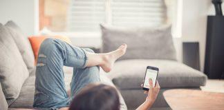 Apps, Nanotechnik und Wearables: Jedes Jahr überraschen Anbieter mit innovativen, technischen Lösungen für Eltern und Kinder. Foto: Elvie