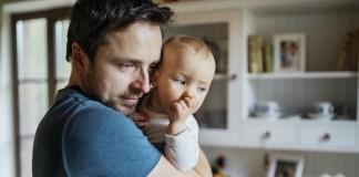 Wenn der Magen knurrt muss es schnell gehen – aber auch optisch hat Kindergeschirr einiges drauf. - Foto: Halfpoint/AdobeStock