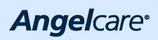 Logo der Marke Angelcare
