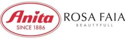 Logo der Marke Anita Maternity