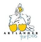 Logo der Marke Aro Artländer