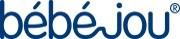 Logo der Marke Bébé Jou