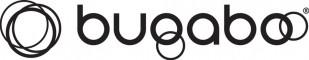 Logo der Marke Bugaboo