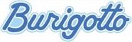 Logo der Marke Burigotto
