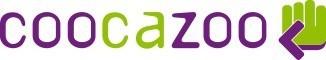 Logo der Marke Coocazoo