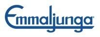 Logo der Marke Emmaljunga