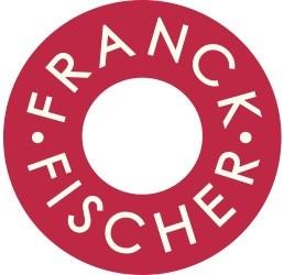 Logo der Marke Franck & Fischer
