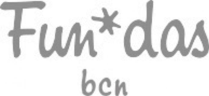 Logo der Marke Fun*das