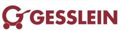 Logo der Marke Gesslein