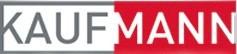 Logo der Marke Kaufmann Neuheiten