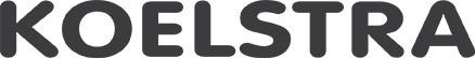 Logo der Marke Koelstra
