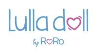 Logo der Marke Lulladoll