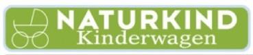 Logo der Marke Naturkind