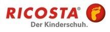 Logo der Marke Ricosta