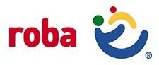 Logo der Marke Roba Kindermöbel