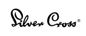 Logo der Marke Silver Cross