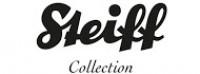 Logo der Marke Steiff