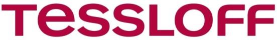Logo der Marke Tessloff