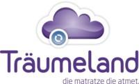 Logo der Marke Träumeland
