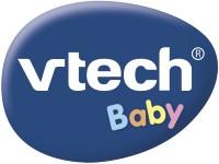 Logo der Marke Vtech Baby