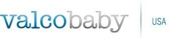 Logo der Marke Valco Baby