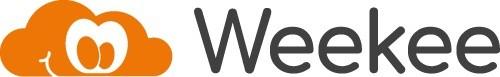 Logo der Marke Weekee