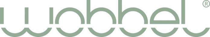Logo der Marke Wobbel