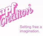 Logo der Marke Zapf Creation