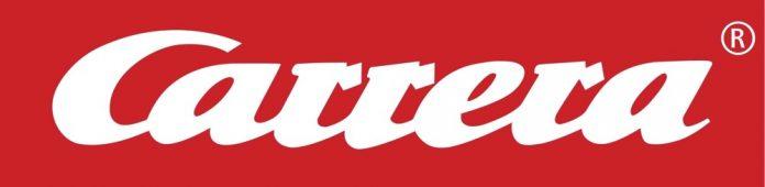 Logo der Marke Carrera