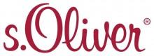 Logo der Marke s. Oliver