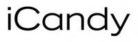 Logo der Marke iCandy