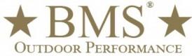 Logo der Marke BMS
