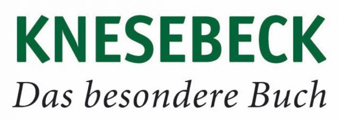 Logo des Verlags Knesebeck