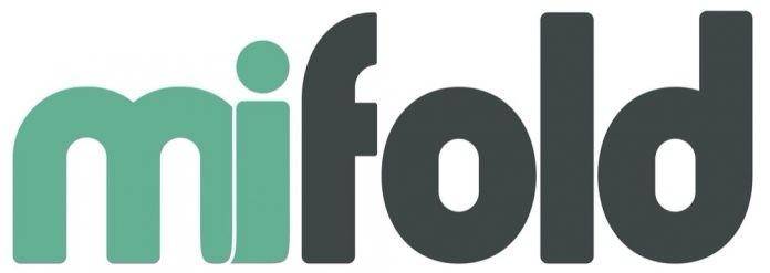 Logo der Marke Mifold