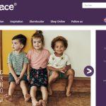 Screenshot der Marke Babyface