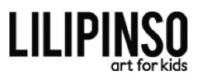Logo der Marke Lilipinso