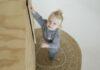 Feetje goes Fashion mit seinem Panther-Schlafanzug für Klein und Groß