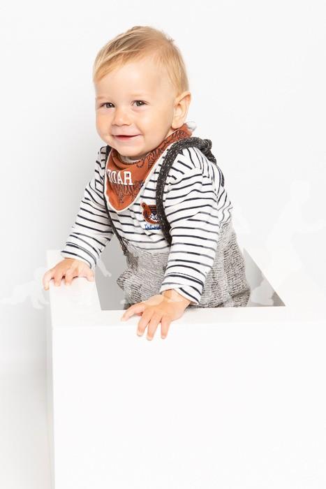 Anton - Fotoaktion von HappyBaby in Lauchringen vom Oktober 2020