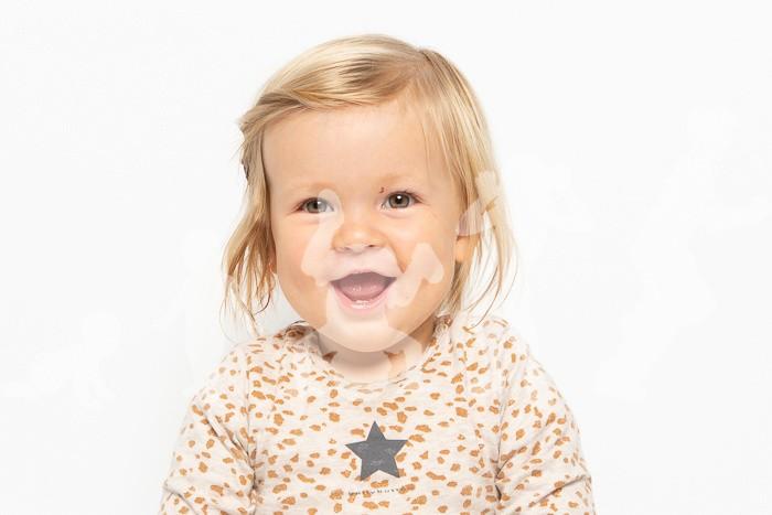 Marie - Fotoaktion von HappyBaby in Lauchringen vom Oktober 2020