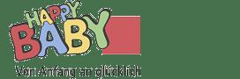 HappyBaby - Fachhändler in Deutschland - powered by Childhood Business